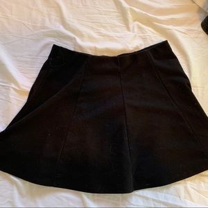 Urban Outfitters Skirts - High Waisted Skirt